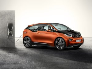 bmw-i3-coupe-concept